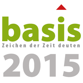 basis 2015