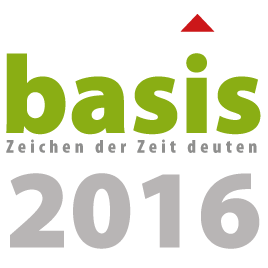 basis 2016
