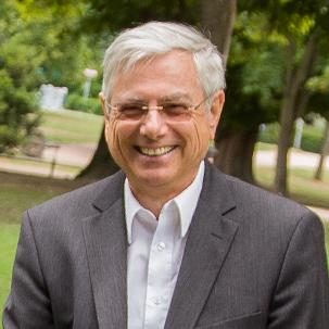 Prof. Dr. theol. Hubertus Brantzen (Foto: basis-online.net)