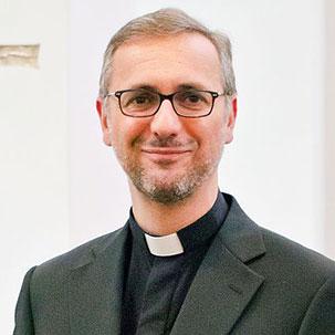 Erzbischof Dr. Stefan Heße | Bistum Hamburg (Foto: basis-online.net)