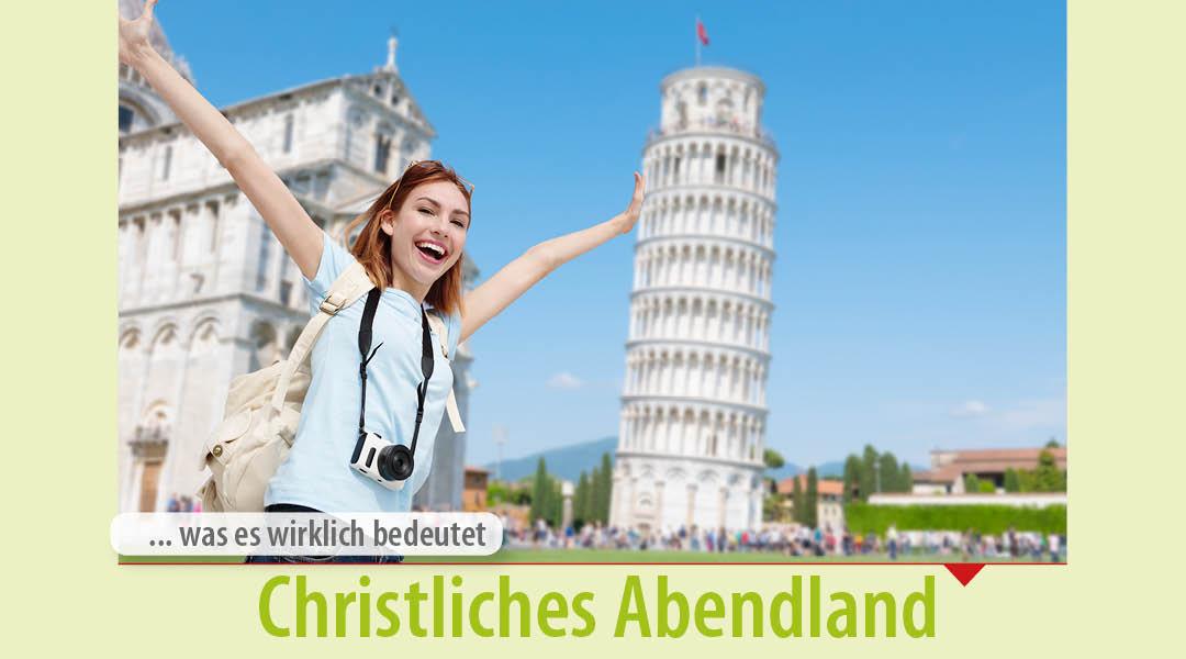 christliches_abendland
