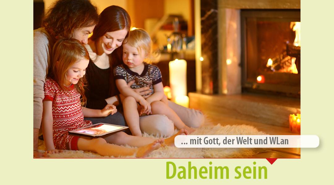 daheim_sein