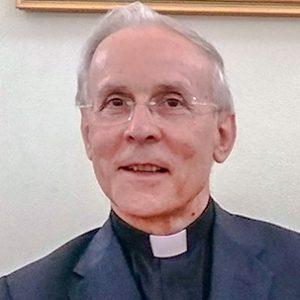 Erzbischof Dr. Ignazio Sanna Rom (Foto: basis-online.net)