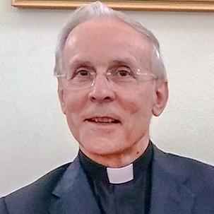 Erzbischof Dr. Ignazio Sanna, Oristano /Sardinien
