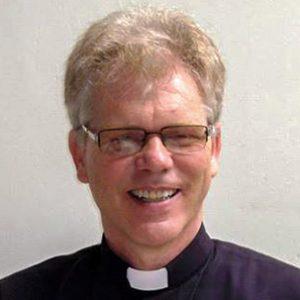 Bischof Reinhold Nann, Caravelli, Peru (Foto: basis-online.de)