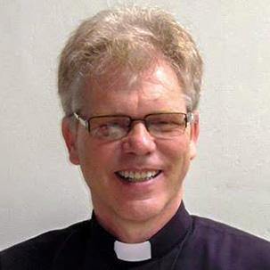 Bischof Reinhold Nann, Caravelli / Peru (Foto: basis-online.net)