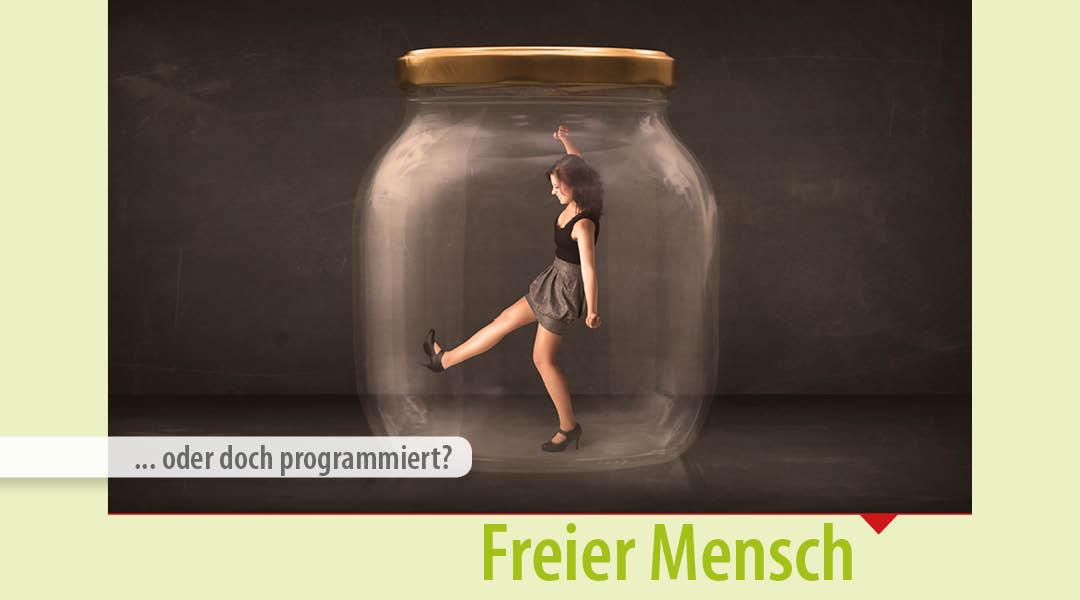 freier_mensch