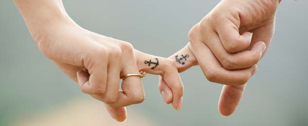 Verbundene Hände (Foto: pixabay.com)