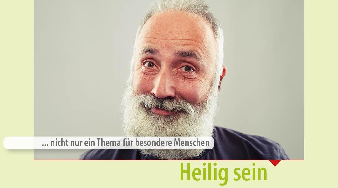 heilig_sein1