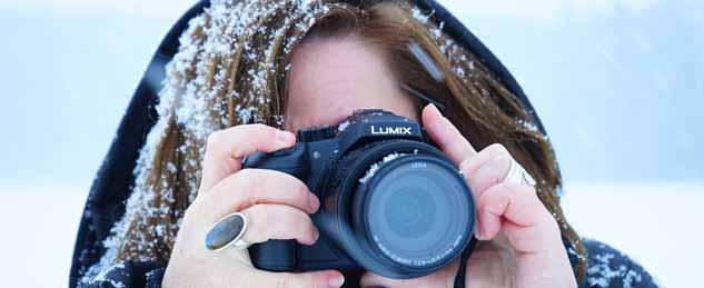 (Foto: Foto: pixabay.com)