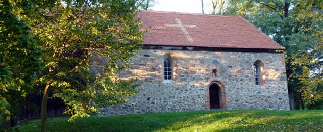 (Foto: Website der Gemeinde Bloischdorf)